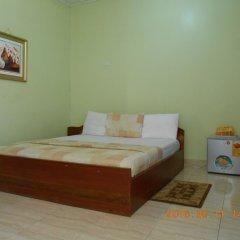 Отель Malbert Inn Guest House Гана, Аккра - отзывы, цены и фото номеров - забронировать отель Malbert Inn Guest House онлайн комната для гостей
