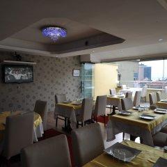 Мини- Khalkedon Istanbul Турция, Стамбул - отзывы, цены и фото номеров - забронировать отель Мини-Отель Khalkedon Istanbul онлайн питание
