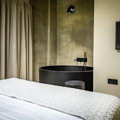 Отель San Giorgio Греция, Остров Санторини - отзывы, цены и фото номеров - забронировать отель San Giorgio онлайн фото 2