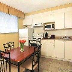 Отель Best Western Plus Gatineau-Ottawa Канада, Гатино - отзывы, цены и фото номеров - забронировать отель Best Western Plus Gatineau-Ottawa онлайн в номере