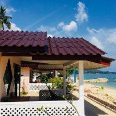 Отель Lamai Chalet Таиланд, Самуи - отзывы, цены и фото номеров - забронировать отель Lamai Chalet онлайн фото 11