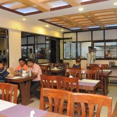 Отель Bagmati Непал, Катманду - отзывы, цены и фото номеров - забронировать отель Bagmati онлайн питание