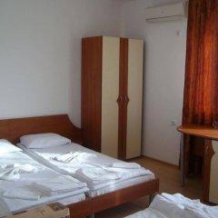 Отель Marianas Guesthouse Болгария, Аврен - отзывы, цены и фото номеров - забронировать отель Marianas Guesthouse онлайн комната для гостей фото 4