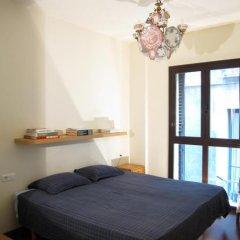 Отель Rent A Flat In Barcelona Born Испания, Барселона - отзывы, цены и фото номеров - забронировать отель Rent A Flat In Barcelona Born онлайн детские мероприятия