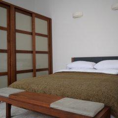 Отель 2 Bedroom Loft Near Edgware Road Великобритания, Лондон - отзывы, цены и фото номеров - забронировать отель 2 Bedroom Loft Near Edgware Road онлайн комната для гостей
