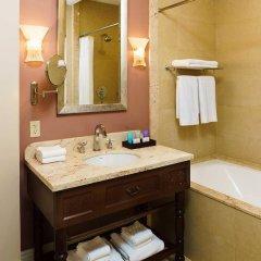 Отель Jewel Grande Montego Bay Resort & Spa ванная фото 2