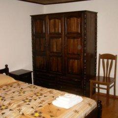 Отель Sinabovite Houses Болгария, Боженци - отзывы, цены и фото номеров - забронировать отель Sinabovite Houses онлайн удобства в номере фото 2