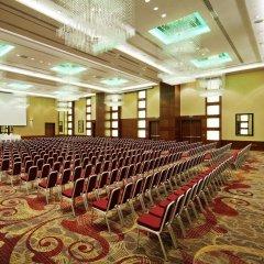 Отель Hilton Baku Азербайджан, Баку - 13 отзывов об отеле, цены и фото номеров - забронировать отель Hilton Baku онлайн помещение для мероприятий фото 2