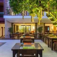Отель La Flora Resort Patong Пхукет фото 5