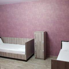 Гостиница Villa Hostel в Краснодаре отзывы, цены и фото номеров - забронировать гостиницу Villa Hostel онлайн Краснодар удобства в номере фото 2