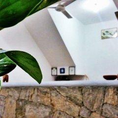 Отель Saji-Sami Шри-Ланка, Анурадхапура - отзывы, цены и фото номеров - забронировать отель Saji-Sami онлайн