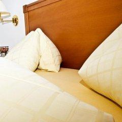 Hotel Residence Martha Лана комната для гостей фото 3