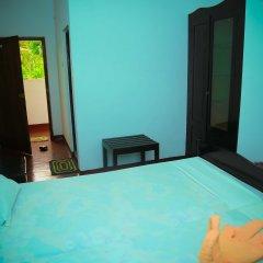Отель swelanka residence Шри-Ланка, Бентота - отзывы, цены и фото номеров - забронировать отель swelanka residence онлайн спа фото 2
