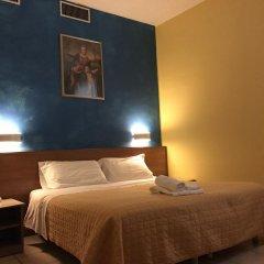 Hotel Pellegrino E Pace Лорето комната для гостей фото 2