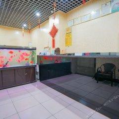 Отель Chunlin Hotel Китай, Сямынь - отзывы, цены и фото номеров - забронировать отель Chunlin Hotel онлайн
