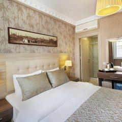 Siesta Hotel Стамбул фото 11