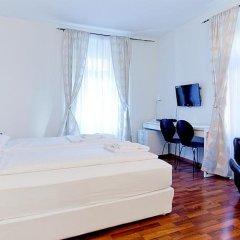 Апартаменты Comfort Apartments By Livingdowntown Цюрих фото 4