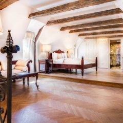 Отель The Dominican Прага помещение для мероприятий