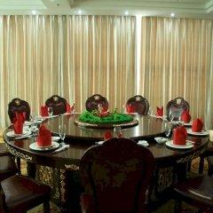 Отель Zhuhai No. 1 Resort Hotel Китай, Чжухай - отзывы, цены и фото номеров - забронировать отель Zhuhai No. 1 Resort Hotel онлайн помещение для мероприятий