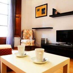 Отель in Palma de Mallorca 102198 Испания, Пальма-де-Майорка - отзывы, цены и фото номеров - забронировать отель in Palma de Mallorca 102198 онлайн комната для гостей фото 4