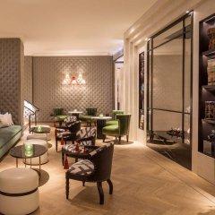 Отель JW Marriott Grosvenor House London интерьер отеля фото 3