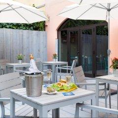 Отель Lombardia Италия, Милан - 1 отзыв об отеле, цены и фото номеров - забронировать отель Lombardia онлайн питание фото 3