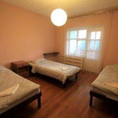 Гостиница Guest house Elovyj Pik в Сочи отзывы, цены и фото номеров - забронировать гостиницу Guest house Elovyj Pik онлайн комната для гостей