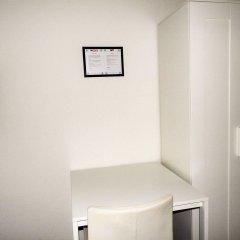 Отель INSIDE FIVE City Apartments Швейцария, Цюрих - отзывы, цены и фото номеров - забронировать отель INSIDE FIVE City Apartments онлайн удобства в номере фото 2