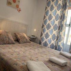 Отель Giraldilla комната для гостей
