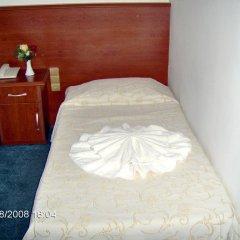 Budak Hotel Турция, Алтинкум - отзывы, цены и фото номеров - забронировать отель Budak Hotel онлайн комната для гостей