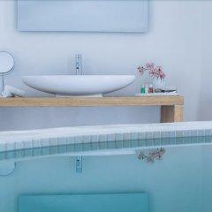 Отель Aliko Luxury Suites Греция, Остров Санторини - отзывы, цены и фото номеров - забронировать отель Aliko Luxury Suites онлайн фото 2
