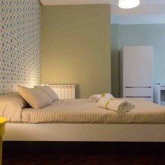 Отель B&b Zammù комната для гостей фото 5