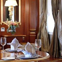 Fuat Pasa Yalisi Турция, Стамбул - отзывы, цены и фото номеров - забронировать отель Fuat Pasa Yalisi онлайн в номере фото 2