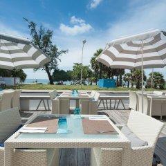 Отель Ramada by Wyndham Phuket Southsea фото 3