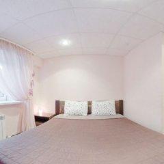 Гостиница «Лайт» на Бебеля в Екатеринбурге 2 отзыва об отеле, цены и фото номеров - забронировать гостиницу «Лайт» на Бебеля онлайн Екатеринбург комната для гостей фото 5