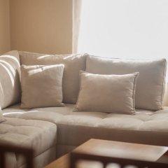 Апартаменты Choose Balkans Apartments Тирана развлечения