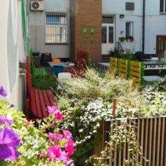 Hostel Florenc фото 5