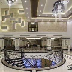 Отель Karmir Resort & Spa интерьер отеля фото 3
