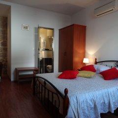 Отель Villa Spaladium комната для гостей фото 2