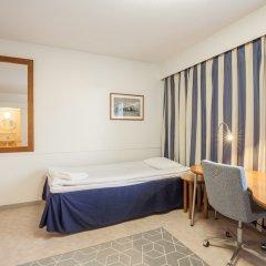 Budget Hotel Easystay
