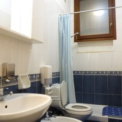 Отель Venice Hazel Guest House ванная
