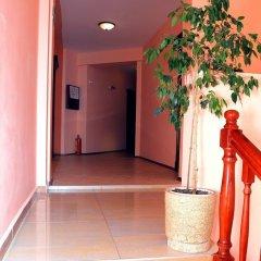 Отель Manz I Болгария, Поморие - отзывы, цены и фото номеров - забронировать отель Manz I онлайн фото 9