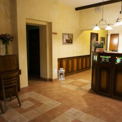 Гостиница Шале в Перми 2 отзыва об отеле, цены и фото номеров - забронировать гостиницу Шале онлайн Пермь в номере