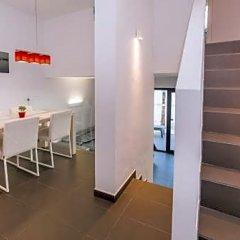 Отель Migjorn Ibiza Suites & Spa удобства в номере