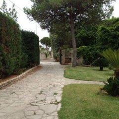 Отель B&B A Casa Di Joy Италия, Лечче - отзывы, цены и фото номеров - забронировать отель B&B A Casa Di Joy онлайн фото 11