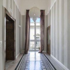 Отель Appartamentino Vittorio Emanuele Бари интерьер отеля фото 3