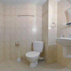 Отель Strakova House Банско ванная
