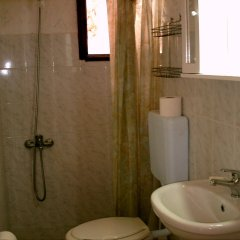 Summer Lodge in Agia Marina, Greece from 64$, photos, reviews - zenhotels.com bathroom photo 2