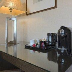 Отель Cordoba Center Испания, Кордова - 4 отзыва об отеле, цены и фото номеров - забронировать отель Cordoba Center онлайн в номере фото 2