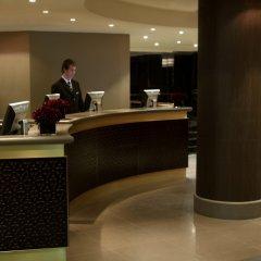 Отель Radisson Blu Edwardian Hampshire Великобритания, Лондон - 2 отзыва об отеле, цены и фото номеров - забронировать отель Radisson Blu Edwardian Hampshire онлайн интерьер отеля